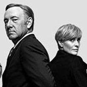 Emmy Arwards : Netflix dans la cour des grands
