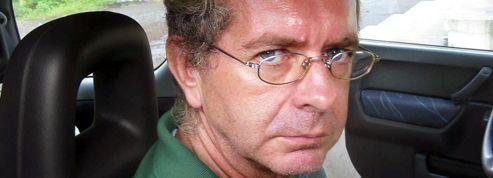 L'otage français Philippe Verdon a bien été assassiné