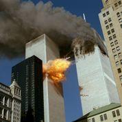 11/09 : demande de compensation rejetée