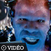 Spider-Man 2 : Jamie Foxx disjoncte
