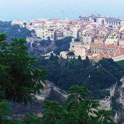 Monaco vit au rythme de ses pendulaires