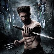 Wolverine, plus tranchant