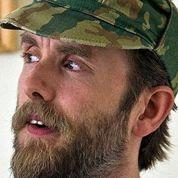 Le néonazi Kristian Vikernes laissé libre