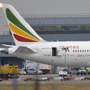 Boeing : les problèmes de son 787 Dreamliner