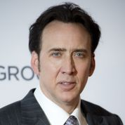 The Expendables 3 :Cage absent du casting