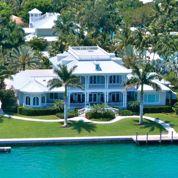Ces propriétés où l'on rêverait de passer l'été