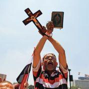 Égypte: les coptes sur leurs gardes
