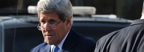 Israéliens et Palestiniens vont reprendre les négociations