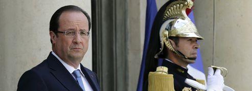 Loi antirécidive : une réforme à haut risque pour François Hollande