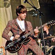 Fnac Live : un début rock et brûlant