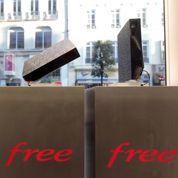 Free ne discrimine pas YouTube, selon l'Arcep