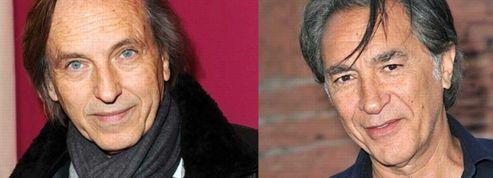 Ilan Halimi: deux films pour retracer la terrible affaire