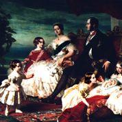 Naissances royales : histoires et anecdotes