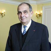 Pierre Fabre, le «maître de Castres»