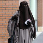 «Il ne faut surtout pas céder sur la burqa»
