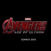 The Avengers 2 , le nec plus Ultron