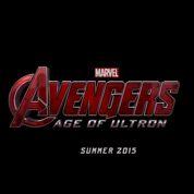 The Avengers 2 , le nec plus Ultron