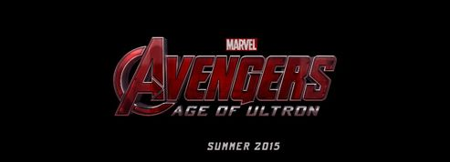 The Avengers 2 ,le nec plus Ultron