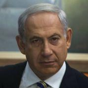 Israël - Palestine : un accord encore loin