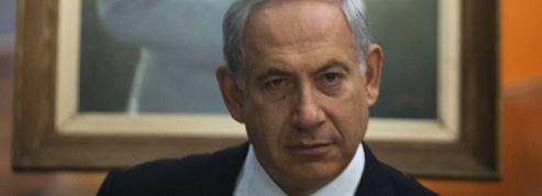 Israéliens et Palestiniens encore très loin de s'entendre