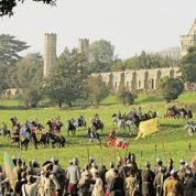 La bataille de Hastings fait toujours rage