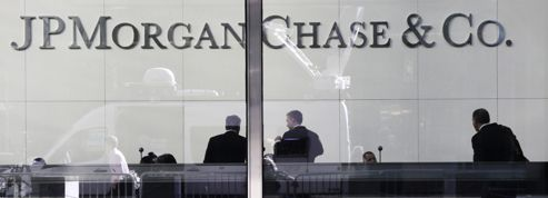 Les grandes banques américaines dans le collimateur des régulateurs
