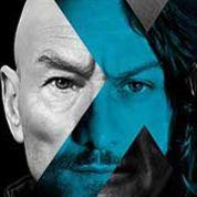 Les premières affiches du prochain X-Men
