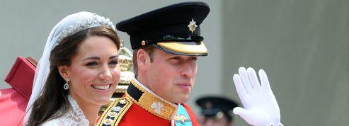 Pourquoi le bébé royal fascine-t-il les Français?