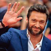 Hugh Jackman : «Ma carrière est atypique»