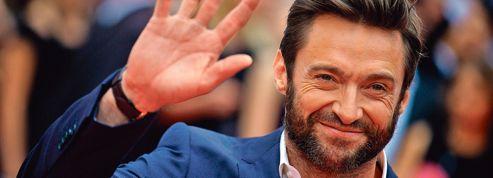 Hugh Jackman : «Ma carrière est atypique, à l'ancienne»
