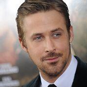 Batman : Ryan Gosling favori