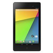 Google dévoile sa nouvelle Nexus 7