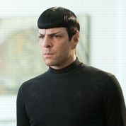 Star Trek : scénaristes à la rescousse