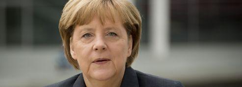 Allemagne: la taxe pour la réunification critiquée
