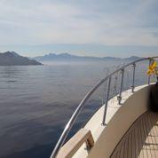 En Corse, le domaine de Murtoli et sa prospérité