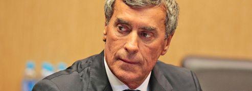 Affaire Cahuzac: crise à la commission d'enquête
