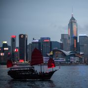 Les villes les plus chères pour les expatriés