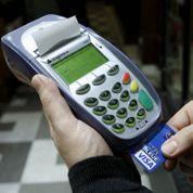 L'UE veut limiter les commissions bancaires