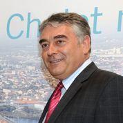 L'UDI va exclure Gilles Bourdouleix