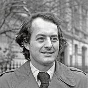 Jean-Marie Rouart: l'amitié de d'Ormesson