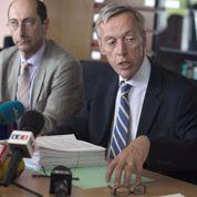 Brétigny : la justice ouvre une enquête