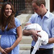 Le «royal baby» va-t-il être circoncis ?
