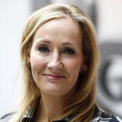 Rowling n'en a pas fini avec Robert Galbraith