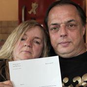 Une femme et son beau-fils interdits de mariage