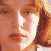 La victime de Polanski publie ses mémoires