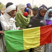 Dans le fief touareg de Kidal les élections maliennes font débat