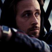 Star Wars :Ryan Gosling jouerait le fils de Luke