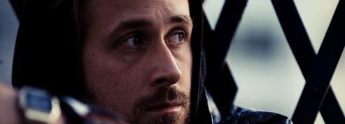 Star Wars 7 :Ryan Gosling pour incarner le fils Skywalker?