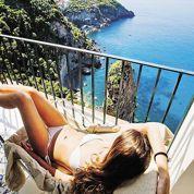 Locations de vacances : éviter les pièges