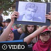 Tunisie: colère des laïcs après la mort de Brahmi